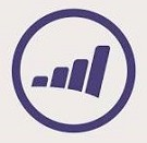 Marketo: Marketing Automation
