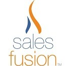 Salesfusion: Marketing Automation